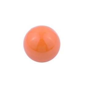 oranje klankbol